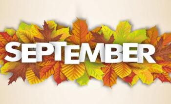 JPIC September calendar